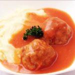 ketering beograd ufte-u-paradajz-sosu-150x150 Dostava kuvanih obroka za zaposlene