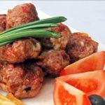 ketering beograd ustipci-150x150 Dostava suvih obroka za zaposlene