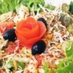 ketering beograd vegetarijanska-salata-150x150 Dostava suvih obroka za zaposlene
