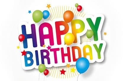 ketering beograd dukat-happy-birthday-balloon Dečji rođendani