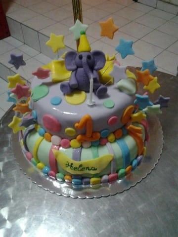 ketering beograd dukat_ketering_decije_torte_26 Torte i kolači