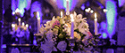 ketering beograd wedding Meni / Menu