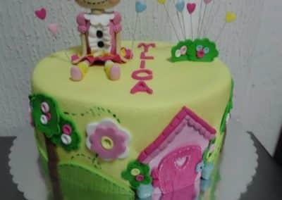 ketering beograd 1496665762_tmp_D21-400x284 Dečije torte