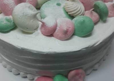 ketering beograd 1499272030_tmp_S11-400x284 Svečane torte