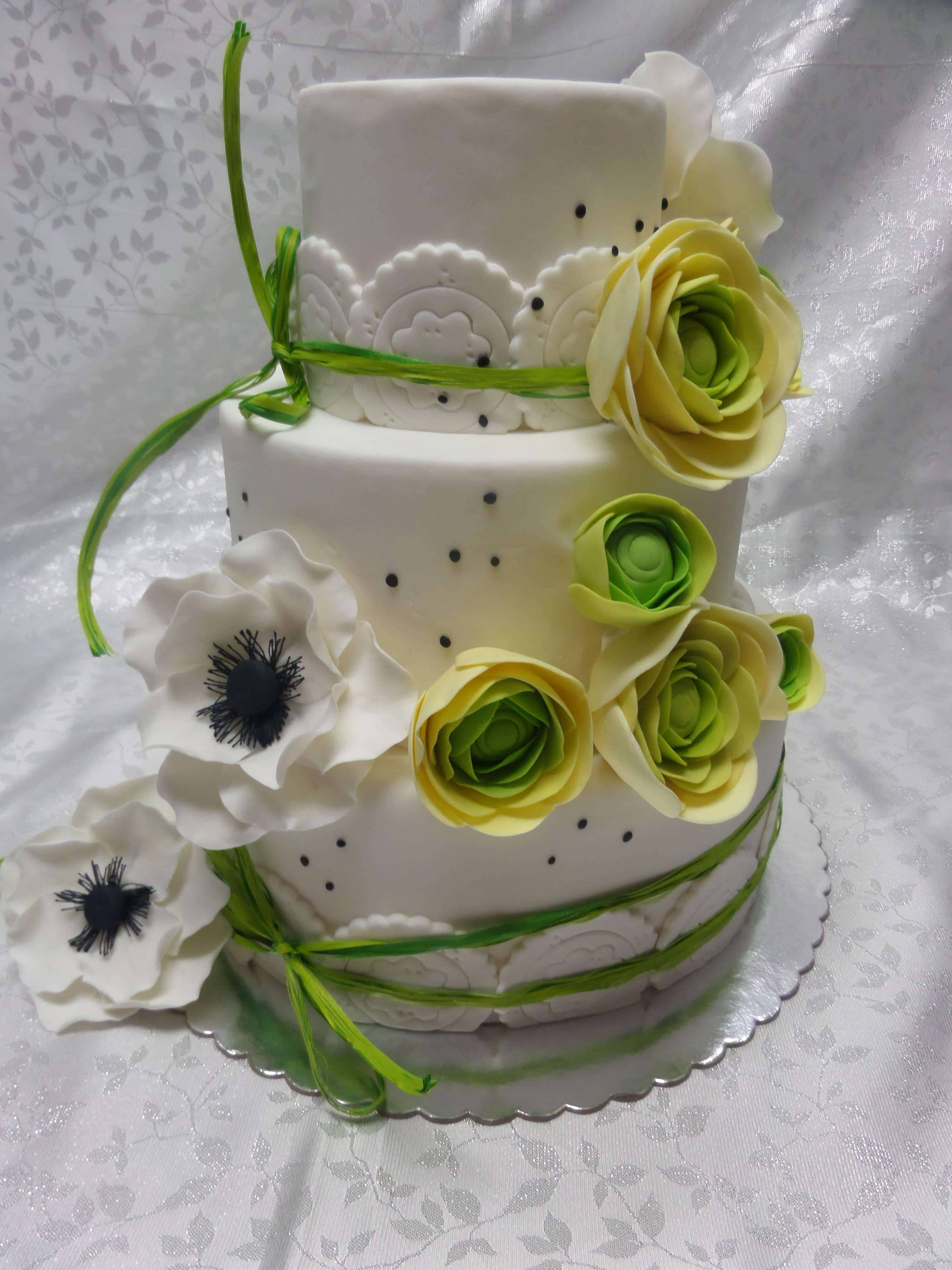 ketering beograd 1499273468_tmp_S34 Svečane torte
