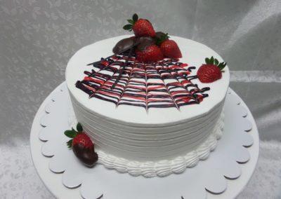 ketering beograd 1499273526_tmp_S35-400x284 Svečane torte