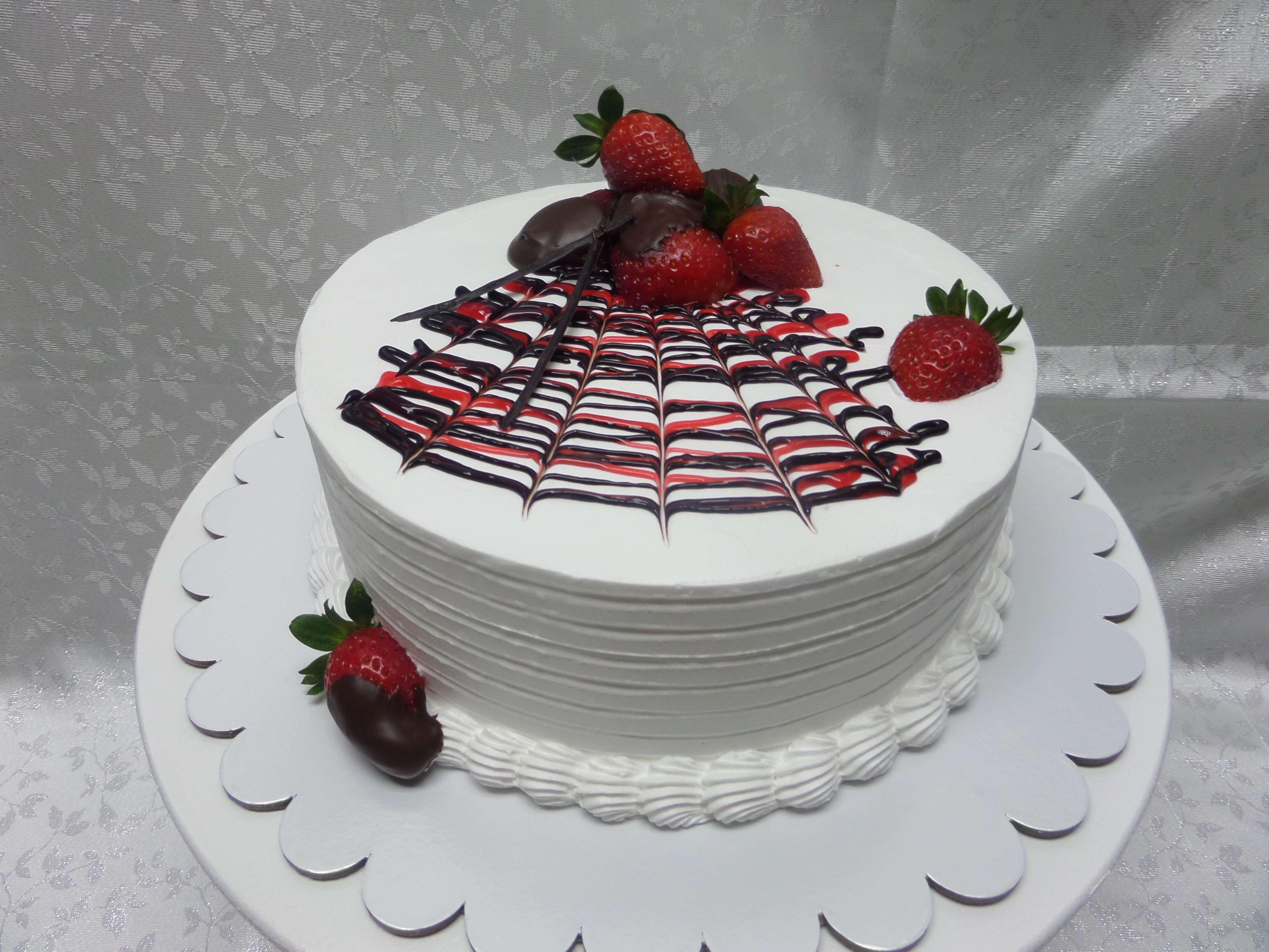 ketering beograd 1499273526_tmp_S35 Svečane torte