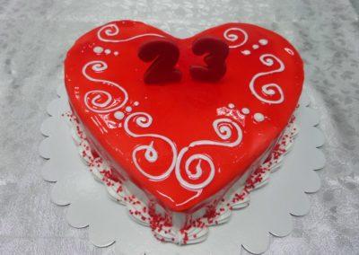 ketering beograd 1499273807_tmp_S40-400x284 Svečane torte
