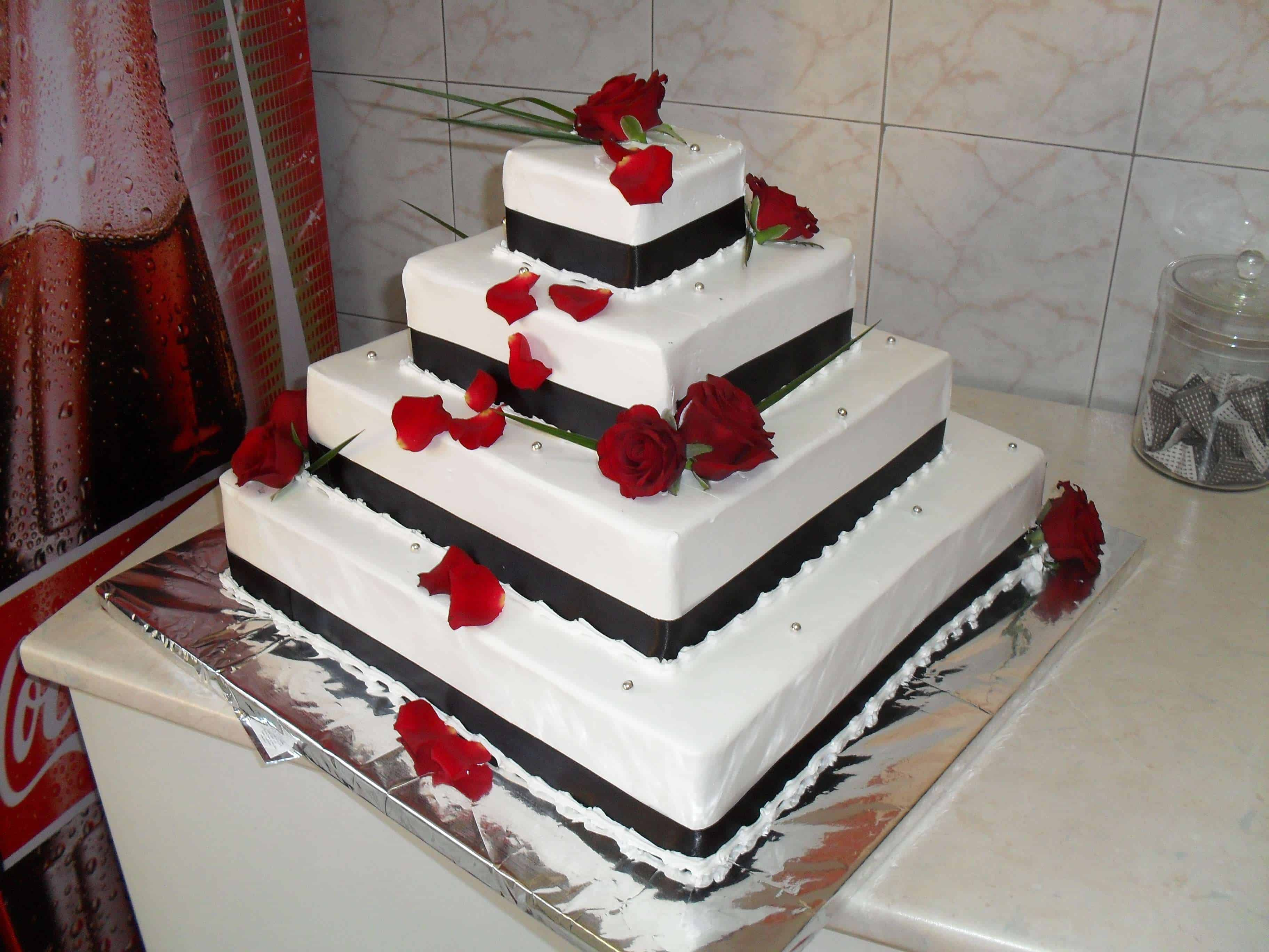 ketering beograd 1499274026_tmp_S48 Torte i kolači
