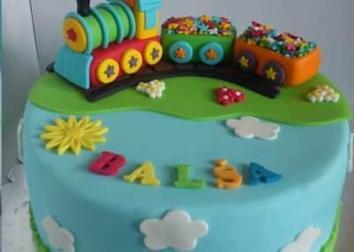 ketering beograd D1-400x284 Dečije torte