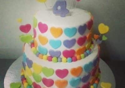 ketering beograd D14-400x284 Dečije torte