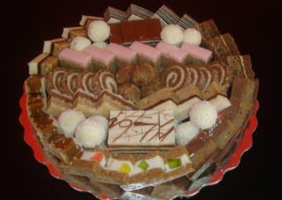 ketering beograd K2-400x284 Sitni kolači