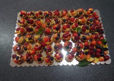 ketering beograd L2-400x284 Sitni kolači
