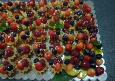 ketering beograd L3-400x284 Sitni kolači