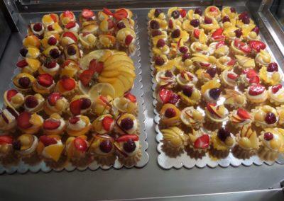 ketering beograd L4-400x284 Sitni kolači