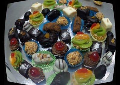 ketering beograd L5-400x284 Sitni kolači