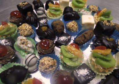 ketering beograd L6-400x284 Sitni kolači