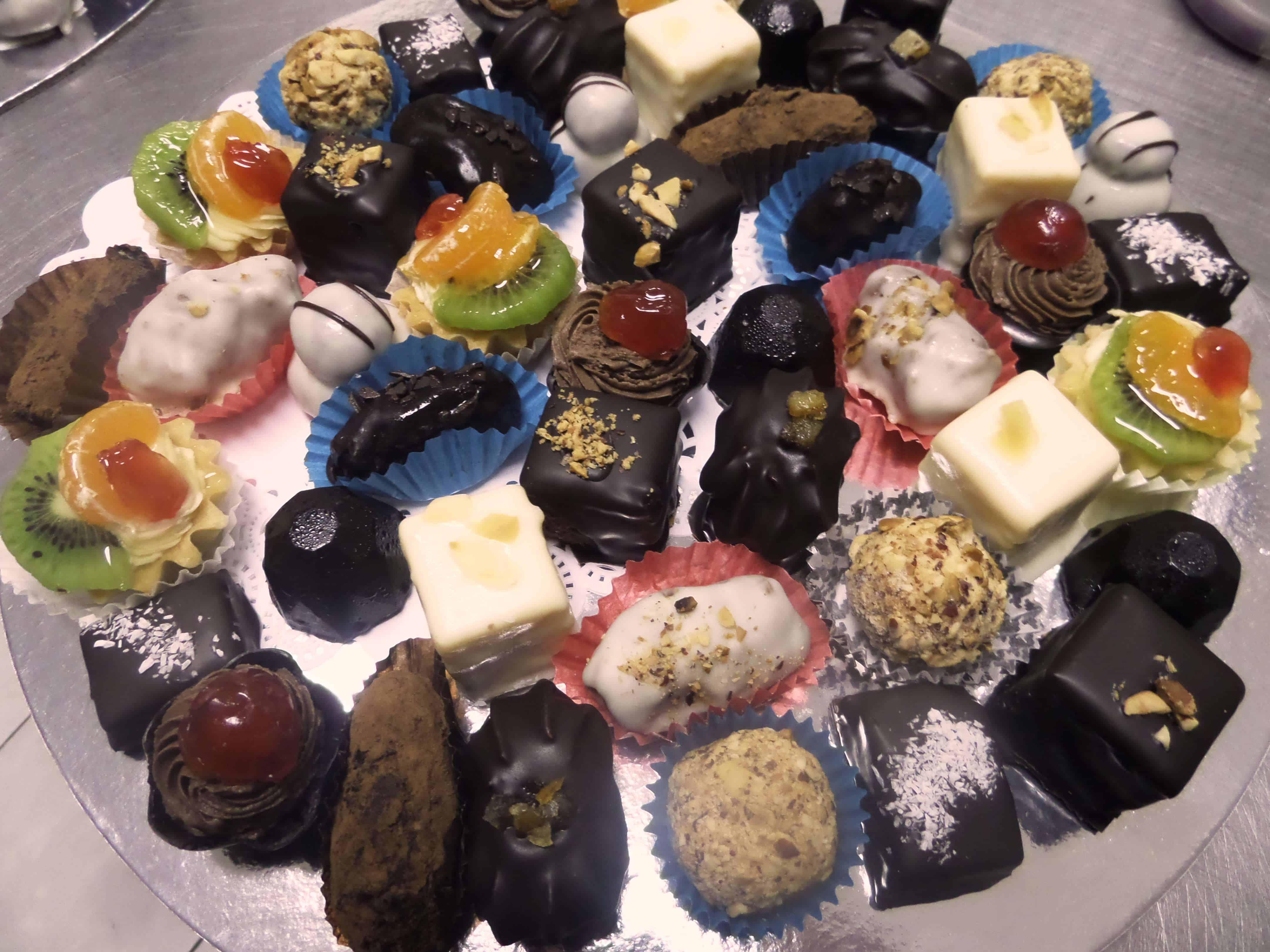 ketering beograd L7 Torte i kolači