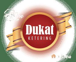 Dukat Ketering