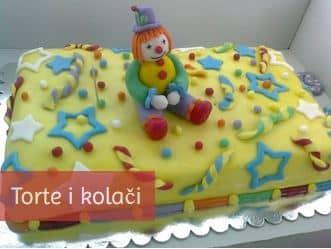 ketering beograd torteikolaci1 Naslovna