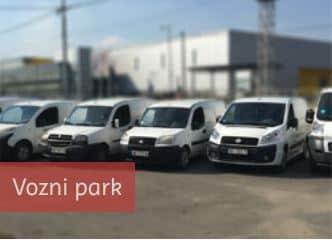 ketering beograd voznipark1 Naslovna